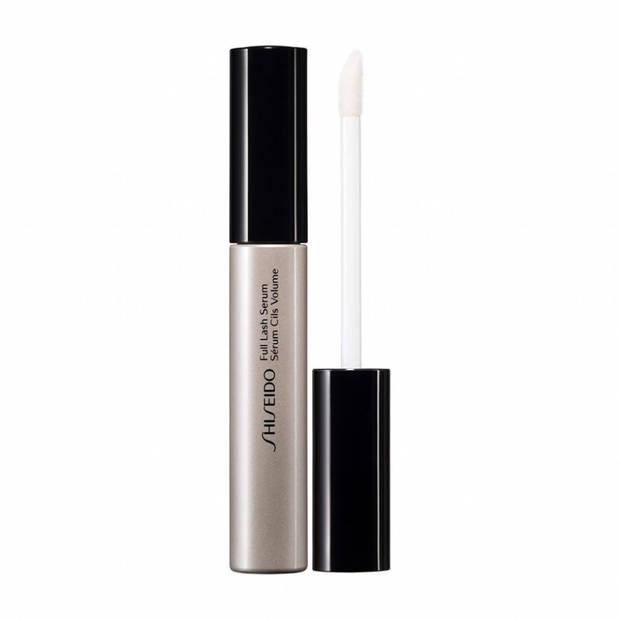pestanas postizas Shiseido - Vanidad - 2