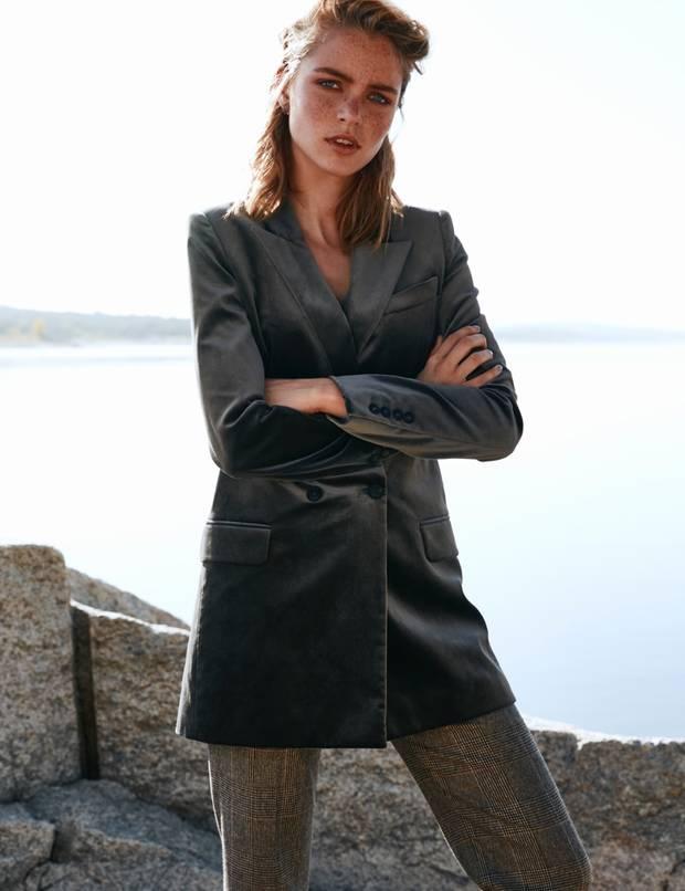 editorial de moda AmericanSuit_002_109542 B01 HIGH