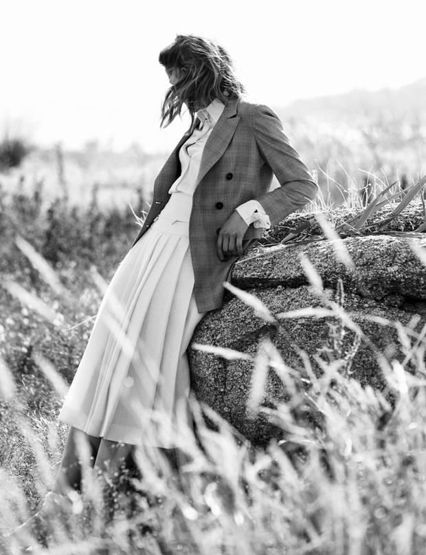 editorial de moda AmericanSuit_006_111184 A1 HIGH