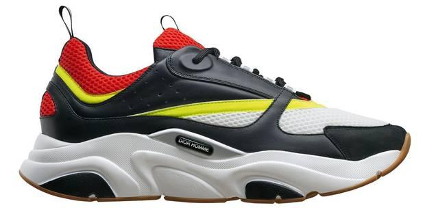 sneakers_0