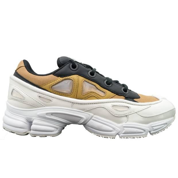 sneakers_1