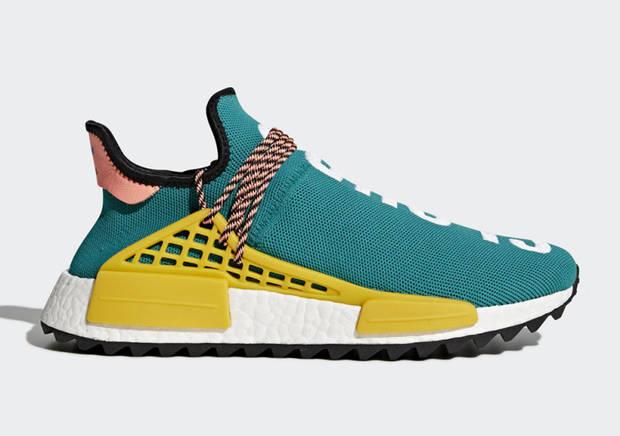sneakers_5
