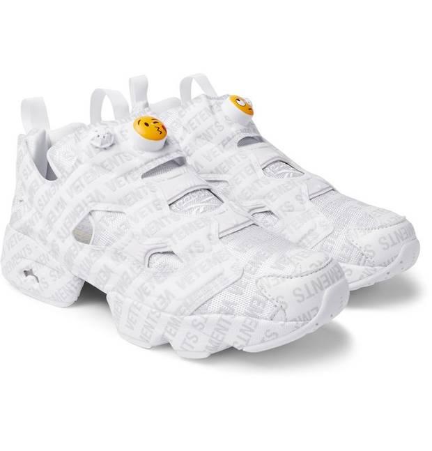 sneakers_6