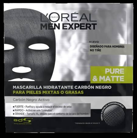 mascarillas mask_1