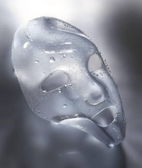 mascarillas mask_7