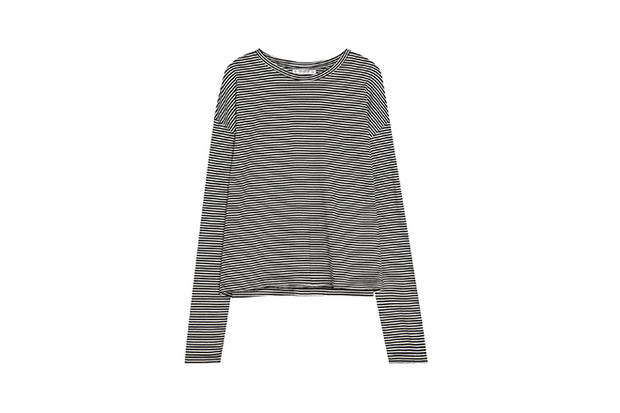 chic-frances-pull