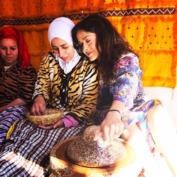 derechos-de-la-mujer-salma-hayek