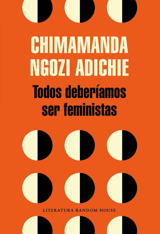 feministas 5