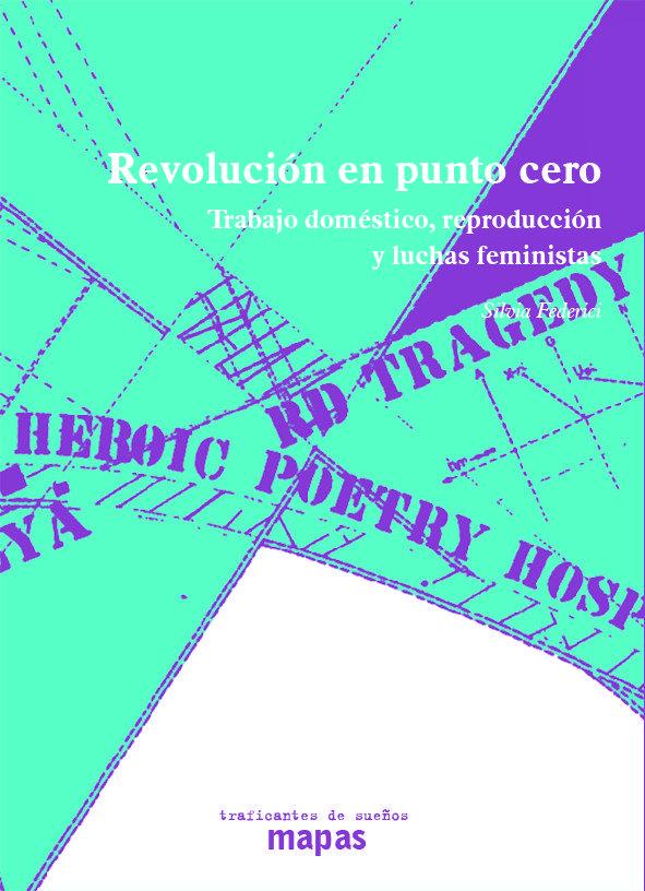 feministas 6