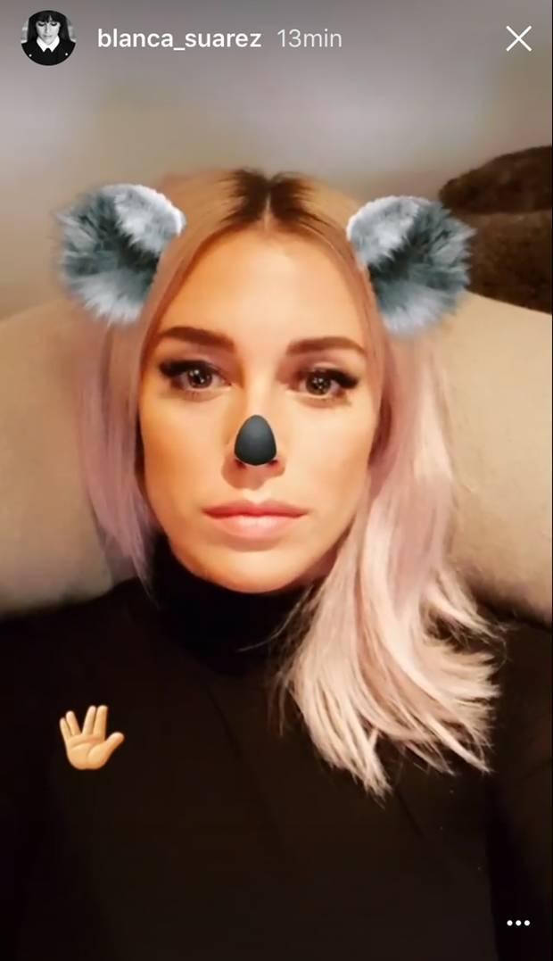 Cómo conseguir el pelo rosa-dorado de Kylie Jenner   60cbea2b423b
