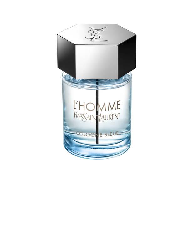 padre perfume_1