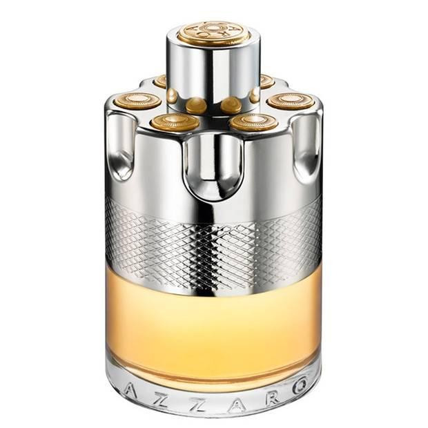 padre perfume_3