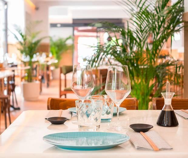 restaurantes 3