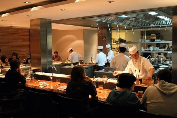 restaurantes 4