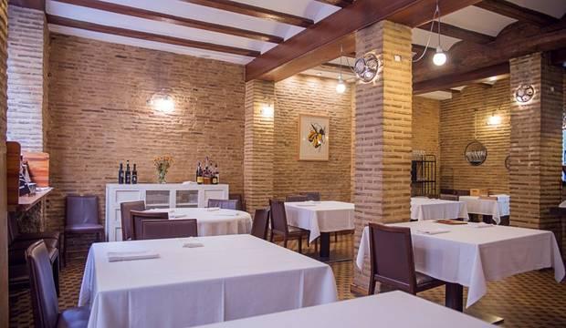 restaurantes 6