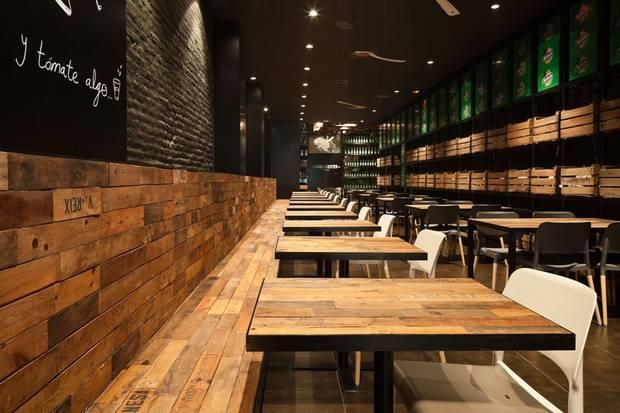 restaurantes 7