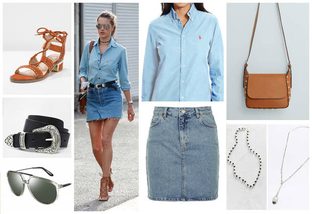 copia_el_look_denim_alessandra