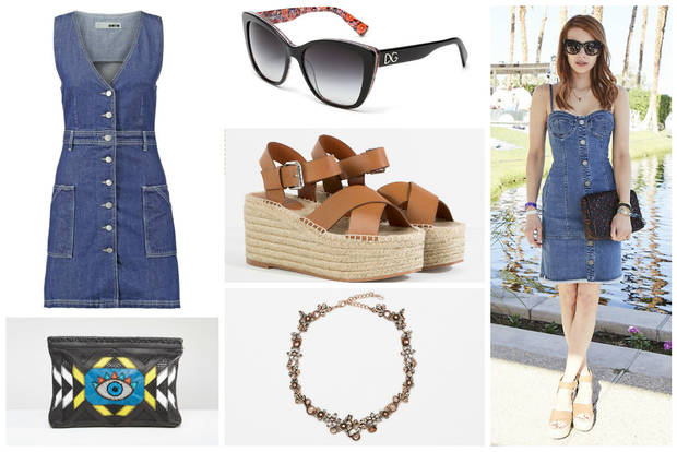copia_el_look_denim_emma