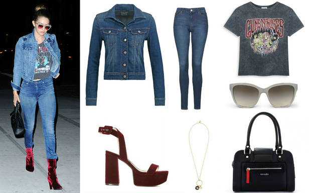 copia_el_look_denim_gigi