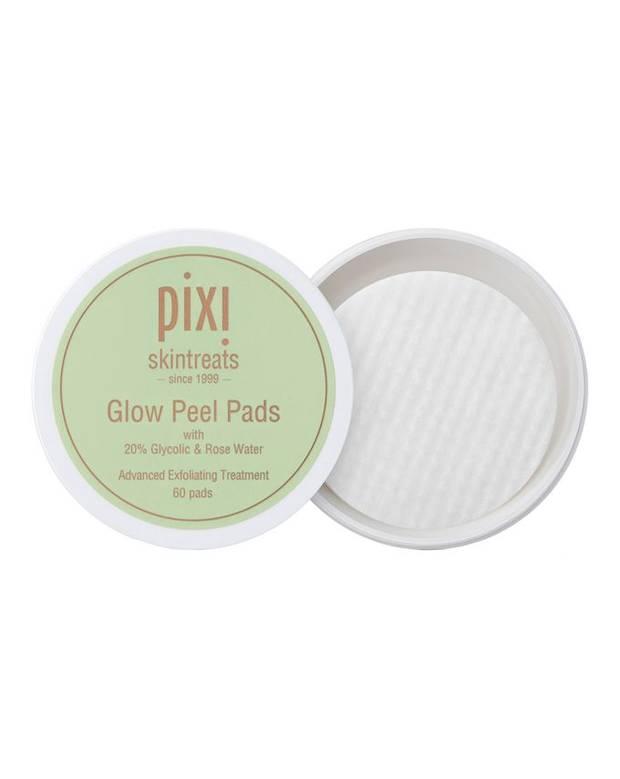 toallitas exfoliacion Pixi - Vanidad - 6