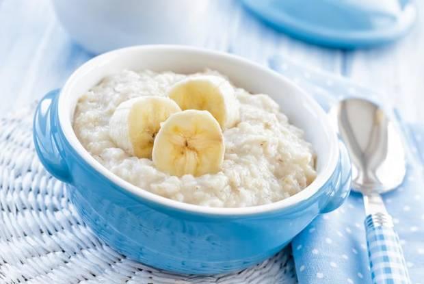 oatmeal 3