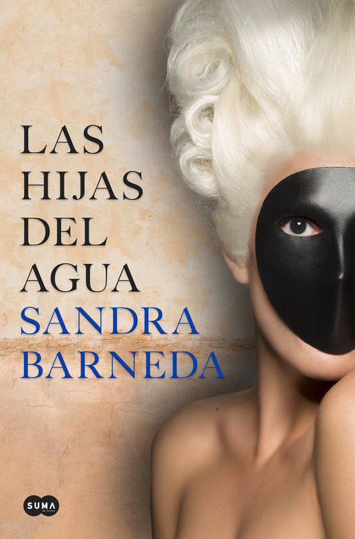libros_4