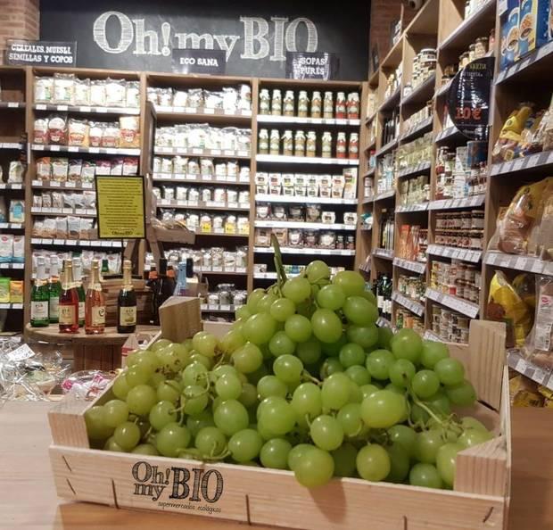 supermercados 1