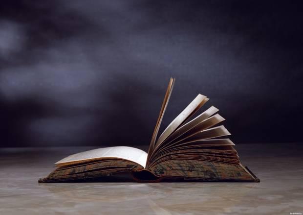 buen tiempo libros