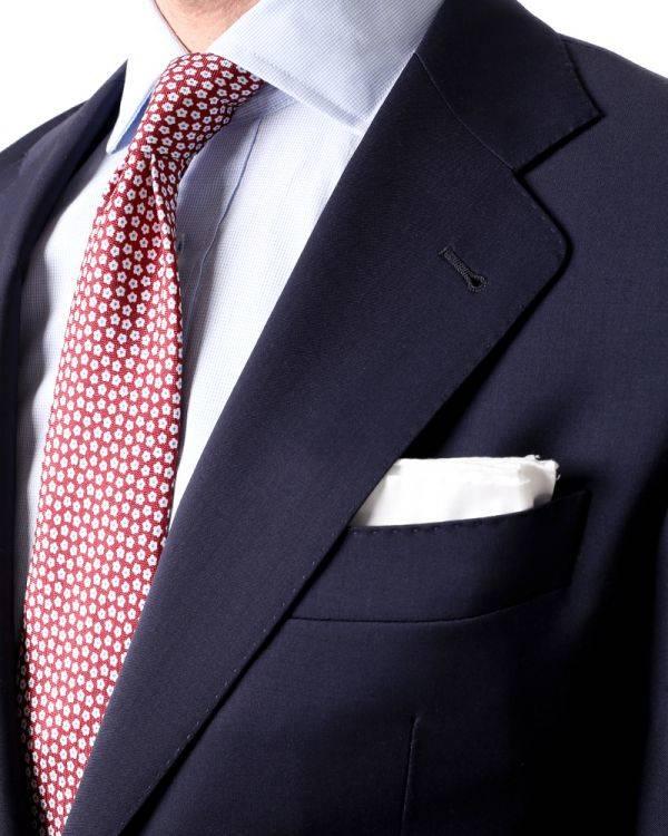 super servicio venta usa online moda de lujo Porque usar pañuelo sigue siendo (muy) cool... Aprende a ...