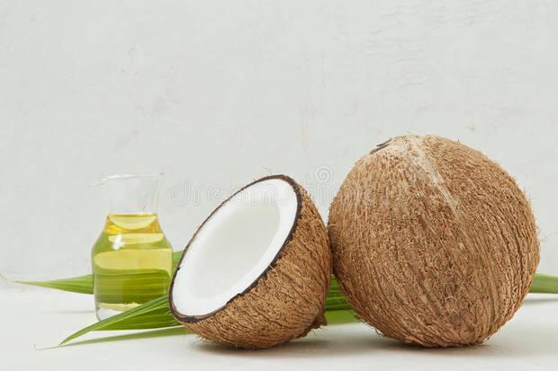cejas coco
