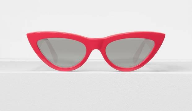 gafas de sol celine1