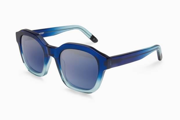 gafas de sol dickmoby