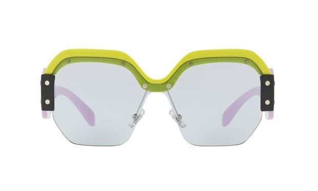 gafas de sol miu_miu_