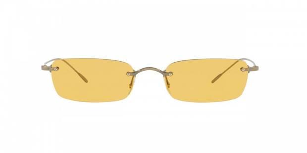 gafas de sol oliver people