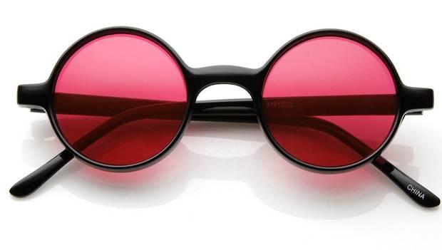 gafas de sol sunglass.la