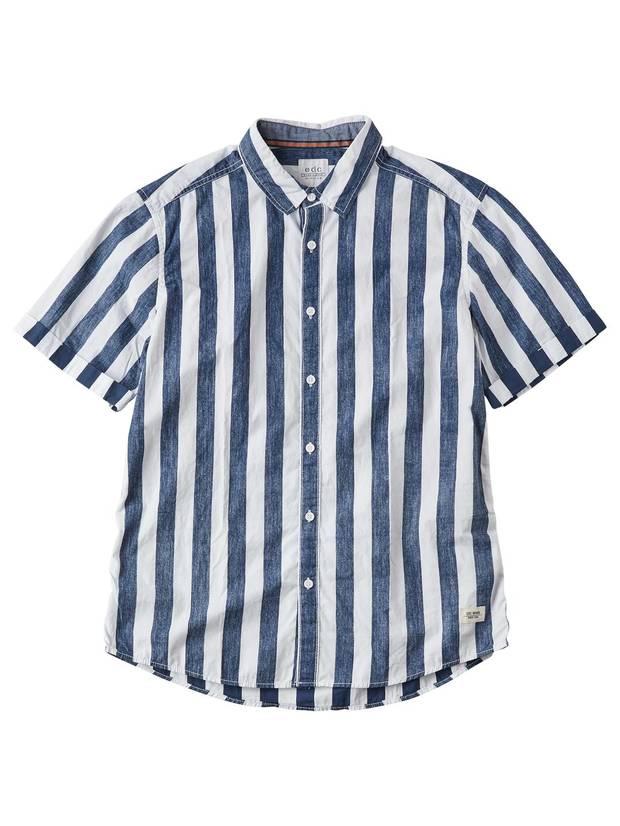 camisa_10