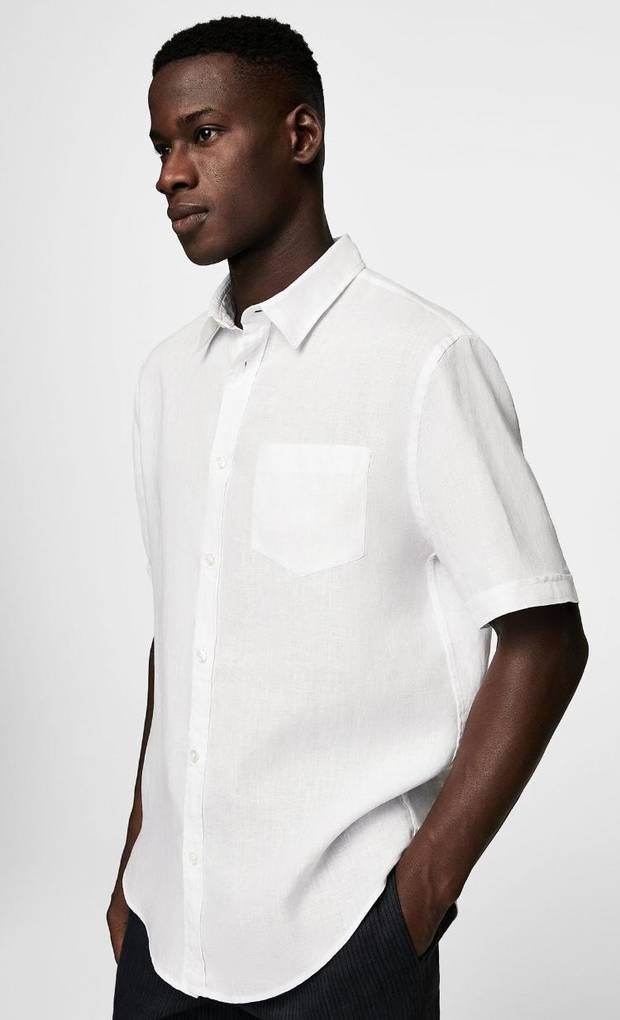 camisa_4
