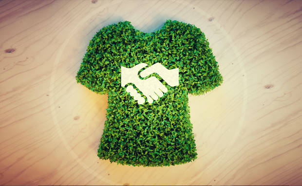 moda artesanal sostenible