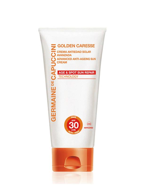 protector-solar-germaine-de-capuccini