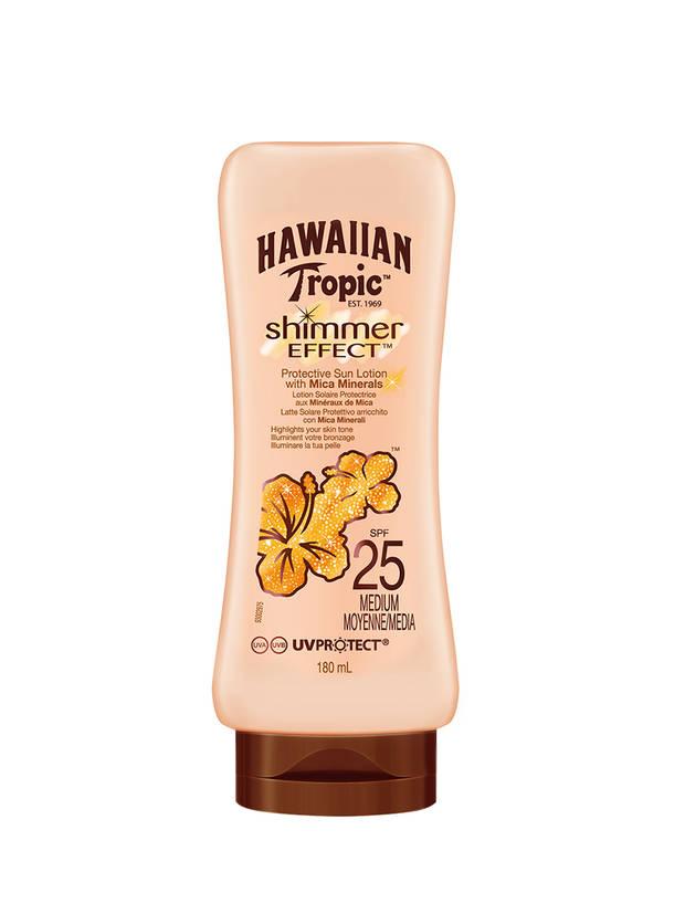 protector-solar-hawaiian-tropic
