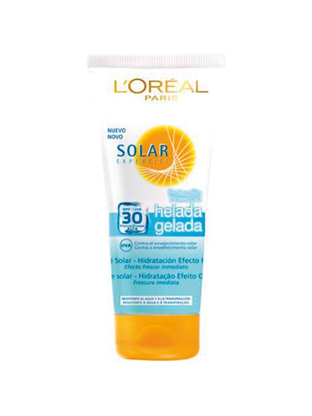 protector-solar-loreal-paris