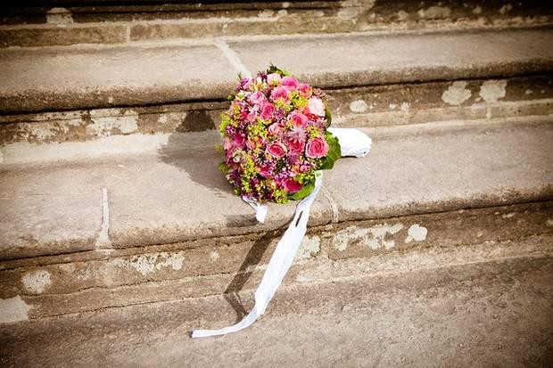 ramo bouquet