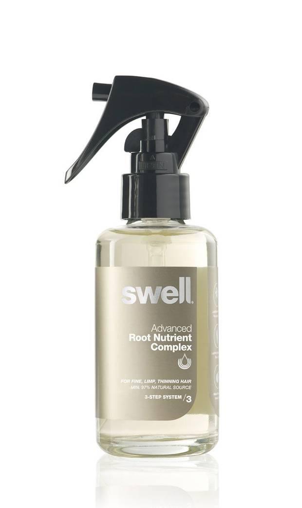 cosmetica masculina swell