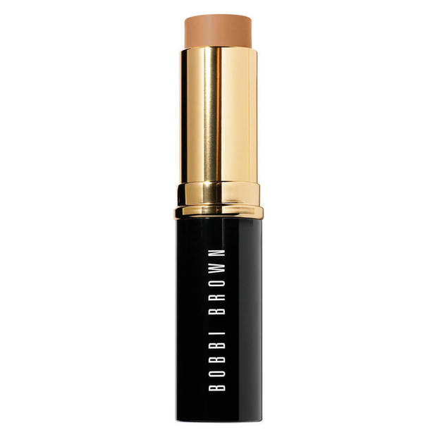 stick Bobbi Brown - Vanidad - 4