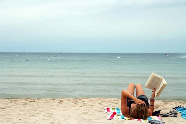 verano sano Post_Vanidad_10