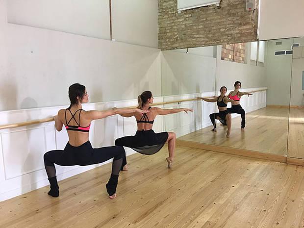 ballet-fit-02