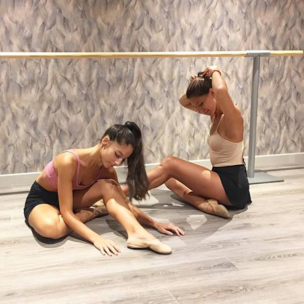 ballet-fit-03
