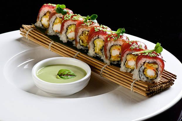 restaurantes-japoneses-sushi-iyo-milan