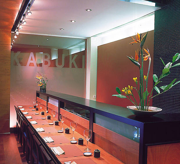restaurantes-japoneses-sushi-kabuki_madrid