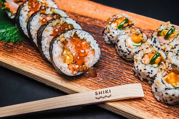 restaurantes-japoneses-sushi-shiki_viena